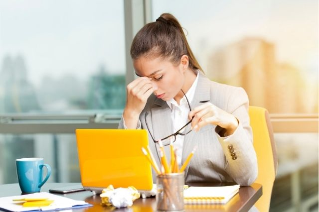 stress-anxiety-mindfulness